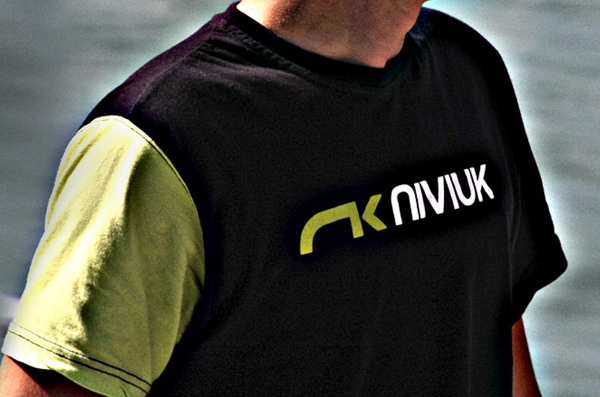 Camiseta-Niviuk-hombre