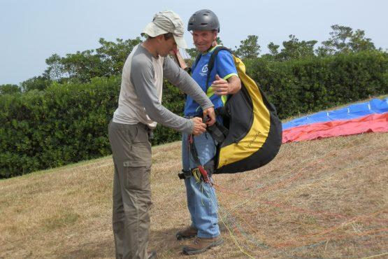 cursos-parapente-asturias