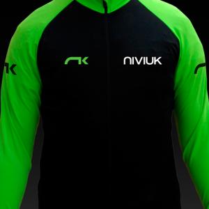 Speedarm-Niviuk