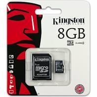 kingston-microsd-8-gb.jpg