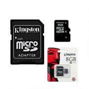 kingston-microsddhc-8gb