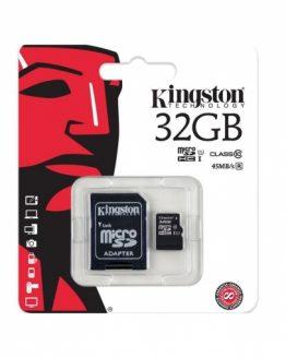 microsd-32-gb-kinston.jpg 22 de julio de 2021 90 KB 510 por 510 píxeles Editar la imagen Borrar permanentemente