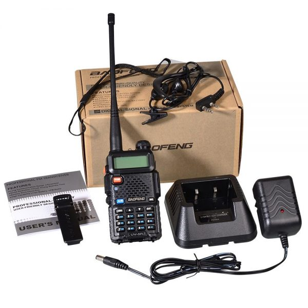 radio-baofeng-UV-5R