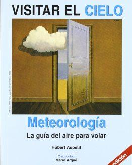 libro-meteorología-parapente