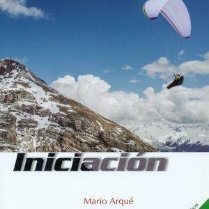 libro-iniciacion-parapente