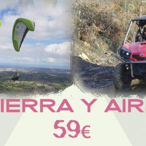 vuelo-parapente-biplaza-y-buggy