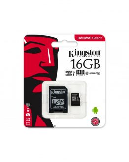 kingston-microsdhc-16gb